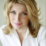 Liz Larsen