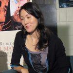 Michiko Kitayama
