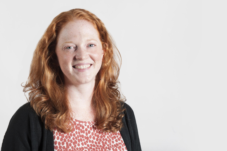 Lindsay Cummings