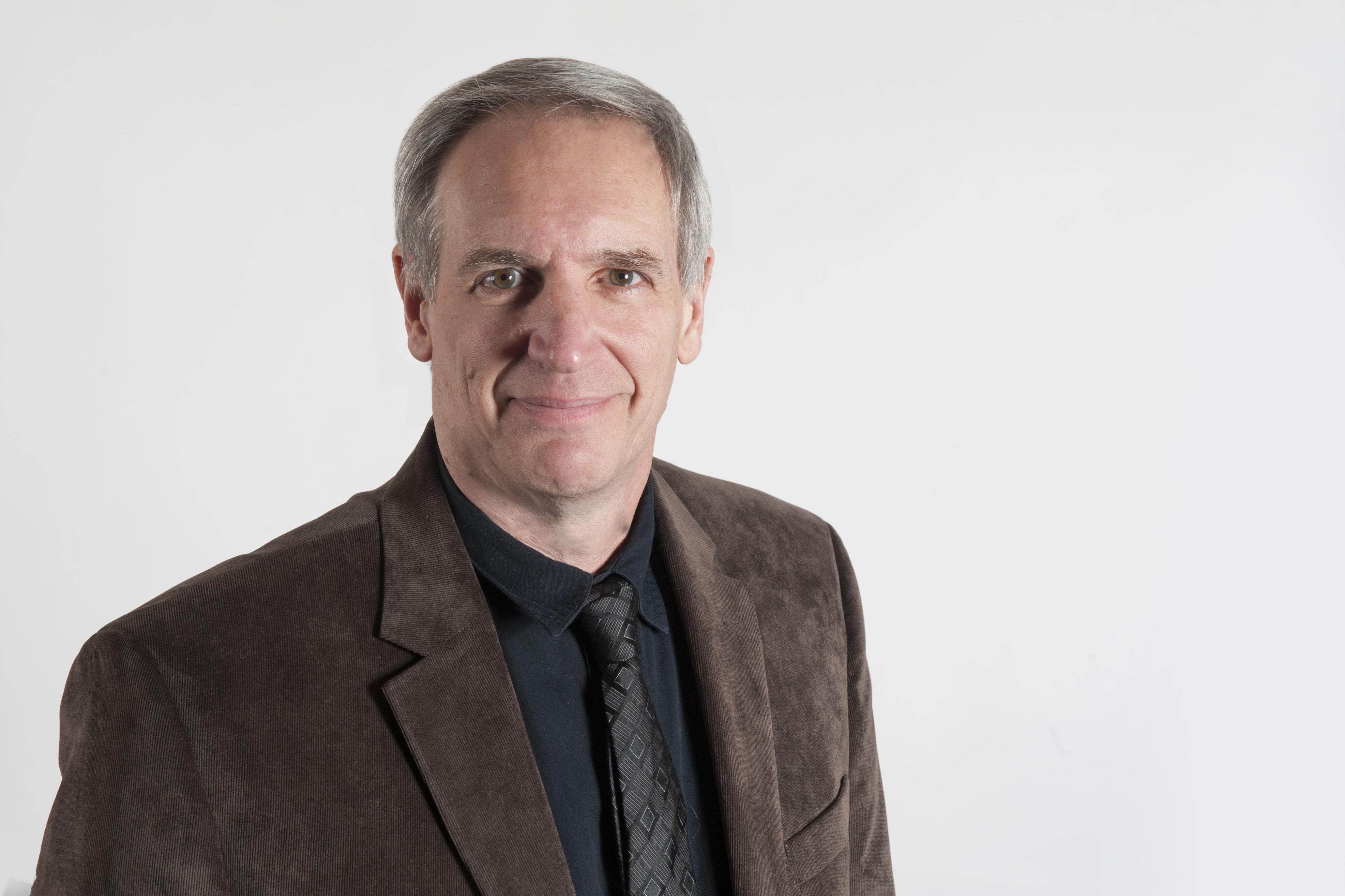 John Parmelee