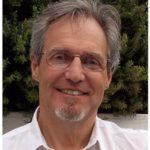 Gary M. English