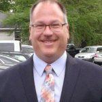 John Kaspar