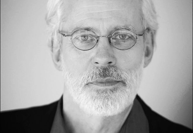 Books By Terrence Mann >> Terrence Mann Uconn Dramatic Arts
