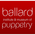 The Ballard Institute and Museum Logo